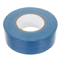 Stairville : Stage Tape 681BL