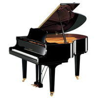 Yamaha : GC 1 M PE Grand Piano