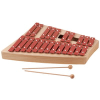 Sonor : NG31 Alto Glockenspiel
