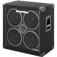 Hartke : VX 410