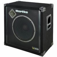 Hartke : VX115