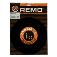 Remo : Dynamo Ring Set