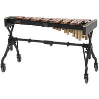 Adams : XS2HV35 Solist Xylophone A=442