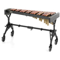 Adams : XS2LV35 Solist Xylophone A=442