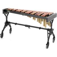 Adams : XS2LV40 Solist XylophoneA=442
