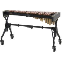 Adams : XS2KV35 Solist Xylophone A=442