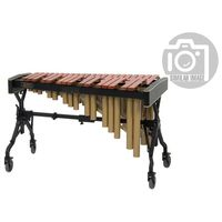Adams : MSPVJ 30 Solist Junior Marimba