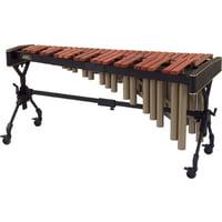 Adams : MSPV 40 Solist Marimba A=442