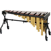 Adams : MSPV 43 Solist Marimba A=442