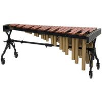 Adams : MCPV 43 Concert Marimba A=442
