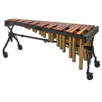 Adams : MCHV 43 Concert Marimba A=442
