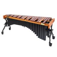 Adams : MAHC 43 Artist Classic Marimba
