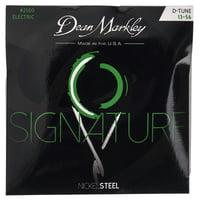 Dean Markley : 2500B DT 13-56