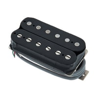 Gibson : P-498T BK