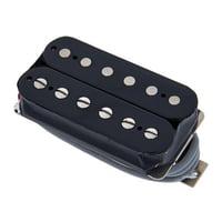 Gibson : 490R DB Humbucker