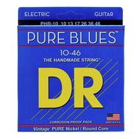 DR Strings : PHR-10