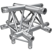 Global Truss : F33C52 Cross
