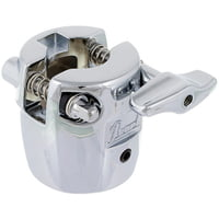 Pearl : PCL-100 Drum Rack Pipe Clamp