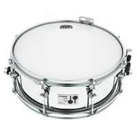 Sonor : MB455M Marching Snare Drum