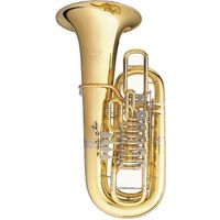 B&S : 3100/W-L F-Tuba (PT-12)