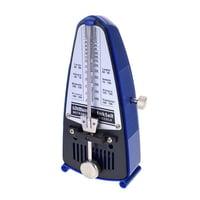 Wittner : Metronome Piccolo 837 Blue