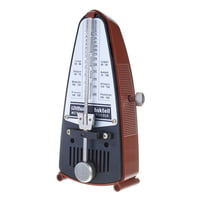 Wittner : Metronome Piccolo 831 Brown