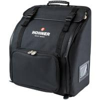 Hohner : Gigbag 48 Bass HO-AZ 5702