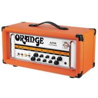 Orange : AD30HTC