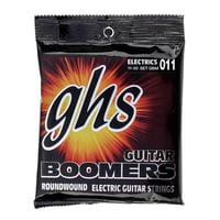 GHS : GB-M-Boomers
