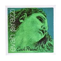 Pirastro : Evah Pirazzi Violin 4/4 BE m