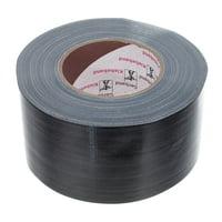 Gerband : Tape 250/75mm black