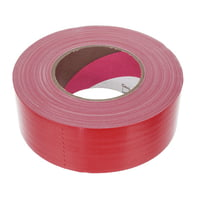 Gerband : Tape 250 rot