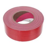 Gerband : Tape 250 rot