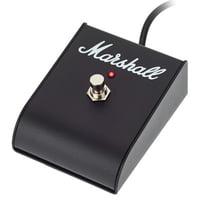 Marshall : MR-PEDL00001