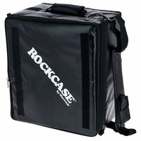 Rockcase : Mix Bag RC23813 B