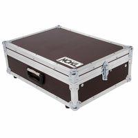 Thon : Rack Case 8U 12 RA