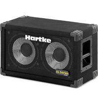 Hartke : 210XL