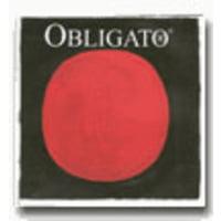 Pirastro : Obligato Double Bass 4/4-3/4