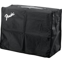 Fender : Cover for 65 Twin Reverb