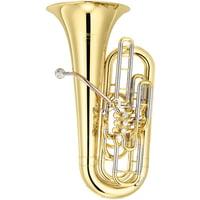 Yamaha : YFB-621 F-Tuba