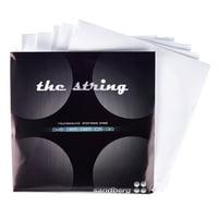 Sandberg : Stringset 045-130