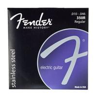 Fender : 350R