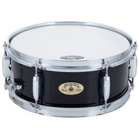 Pearl : FCP-1250 Snare Drum BK