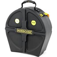 Hardcase : HN14S Snare Case