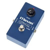 Maxon : PT999 Phase Tone