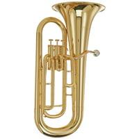 Yamaha : YEP-201 Euphonium