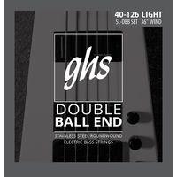 GHS : 5600 5L DBB