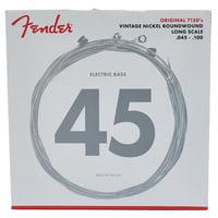 Fender : 7150ML