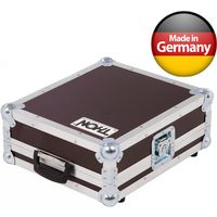 Thon : Case Pioneer CDJ-1000
