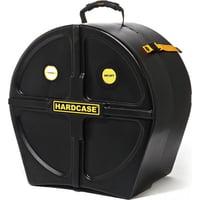 Hardcase : HN16FT Floor Tom Case